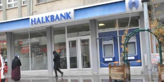 """Halkbank """"VEFA"""" Konut Kredisi: Oran 0,80!"""
