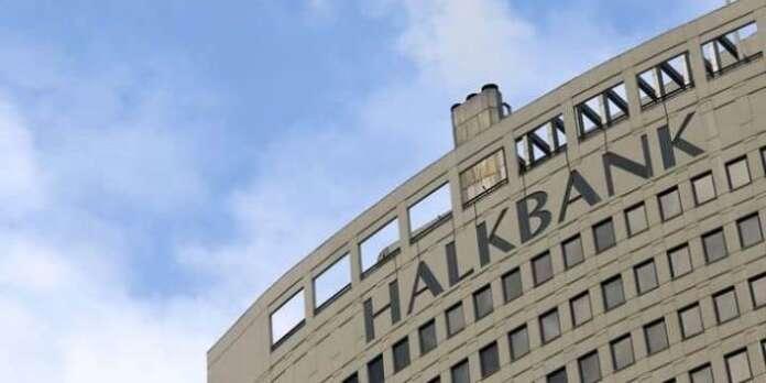 Halkbank'tan 2017 Kadar Ertelemeli İhtiyaç Kredisi