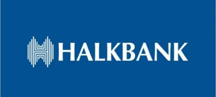 Halkbank'tan Düşük Faiz Oranlı Mini İhtiyaç Kredisi!