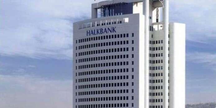Halkbank'tan İnşaat Destek Kredisi