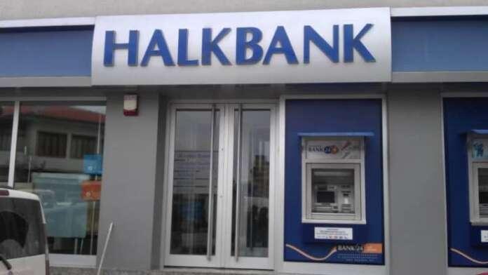 Halkbank'tan Kamu Personeline Özel Masrafsız İhtiyaç Kredisi