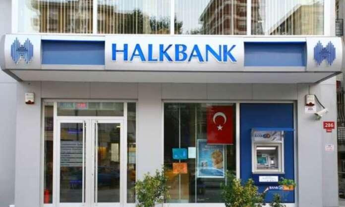 Halkbank'tan Maaş Alan Çalışanlara Özel Bodro24 İhtiyaç Kredisi!