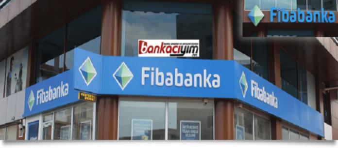 Hem Sıfır Araca Hem 2.El Araca Taşıt Kredisi Fibabanka'dan!