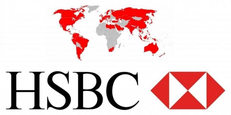 HSBC 2016 Güncel İhtiyaç Kredisi Faiz Oranları