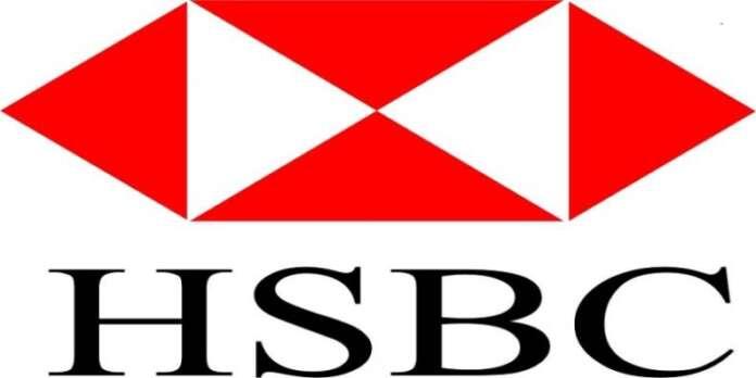 HSBC Mortgage Kampanyası ile Konut Kredisi