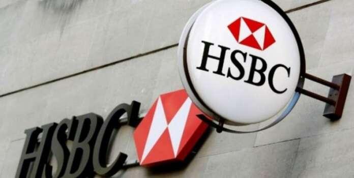 HSBC Mortgage Kredisi