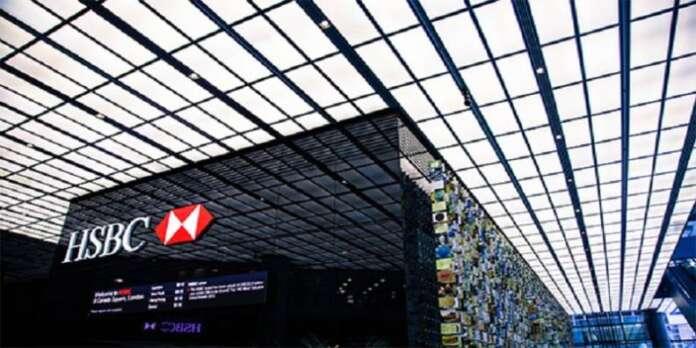 HSBC Son Sürat Taşıt Kredisi'nde Faiz Oranını Aylık Yüzde 1,25 Seviyesine İndirdi!