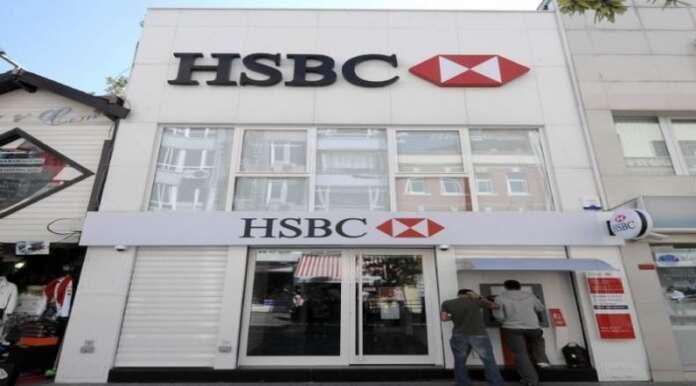 HSBC'den Kredi Notuna Göre İhtiyaç Kredisi
