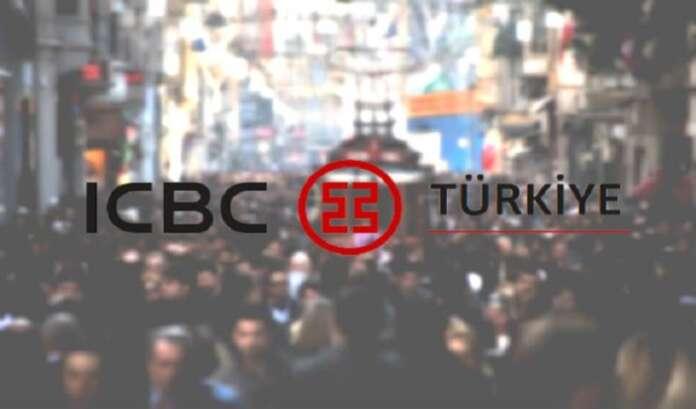 ICBC Bank Yeni Arabam Kredisi
