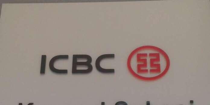 ICBC Bank'tan Hesaplı Kredi Kampanyası