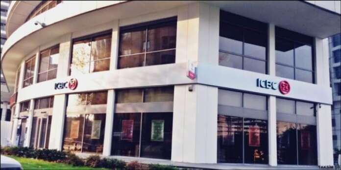 ICBC Turkey Düşük Faizli Teminatsız Konut Kredisi!