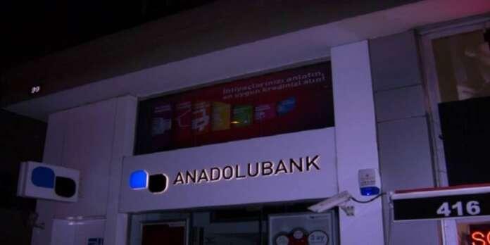 İhtiyaç Kredisi Kullanmak İsteyenlere Anadolu Bank'tan Aylık 1,36 Faiz Oranı!