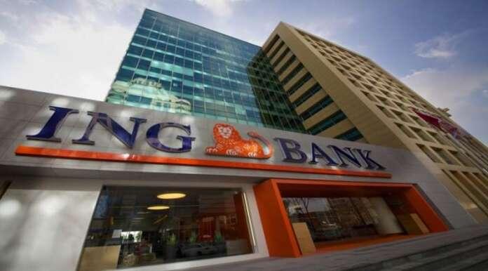 İhtiyaç Kredisi'nde Verilmeyen Tutar ING Bank'tan: Tam 100.000 Türk Lirası!