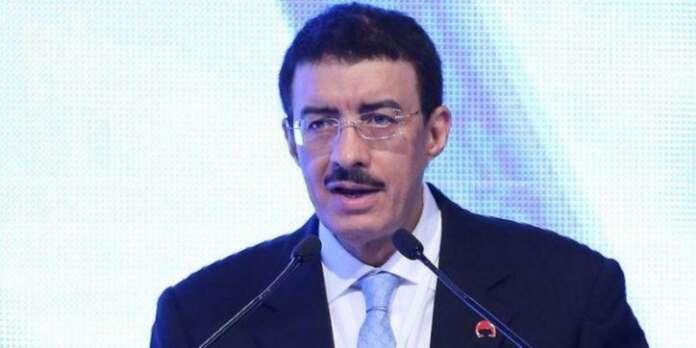 İKB Başkanı: Türkiye'de 483 Projeye 11,2 Milyar Dolar Finansman Sağladık