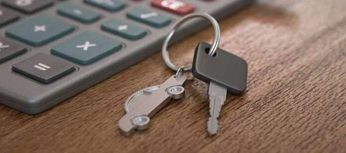 İkinci El Otomobil Kredisi Veren Bankalar