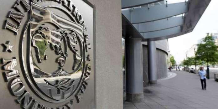 IMF Türkiye Ekonomisi Hakkında Konuştu