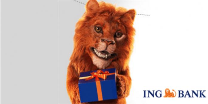 ING Bank Bireysel Bankacılık Yetkilisi Personel Alımları