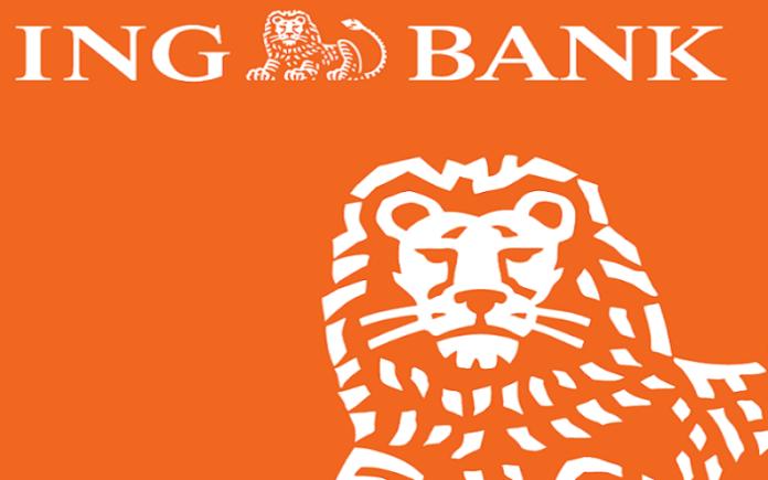 ING Bank Gişe Yetkili Yardımcısı Alacak!