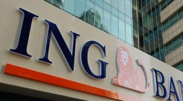 ING Bank Taksitli Ticari Kredi