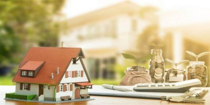 ING Bank Uygun Ödeme Seçenekli Konut Kredisi!
