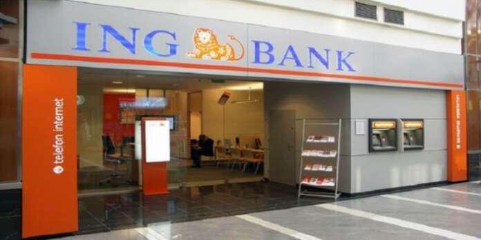 İngbank 2016 Temmuz Konut Kredi Faiz Oranları