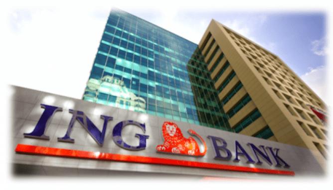 INGBank Gişe Yetkilileri Alacağını Duyurdu