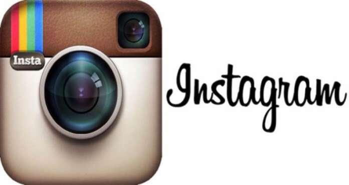 Instagramın Yeni Logosu Beğenildi