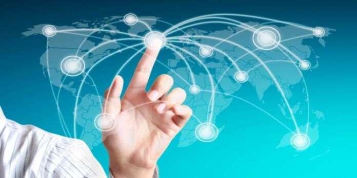 İnternet Projelerine Bilişim Teşvikleri