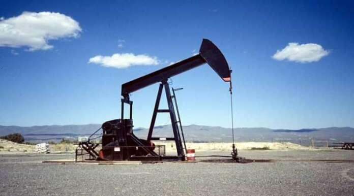 Irak da Onay Verdi Petrol Yükselişe Geçti!