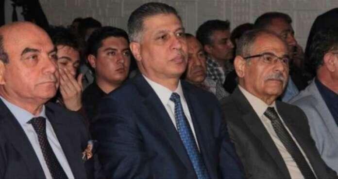 Irak Türkmen Cephesi Hedef Haline Geldi