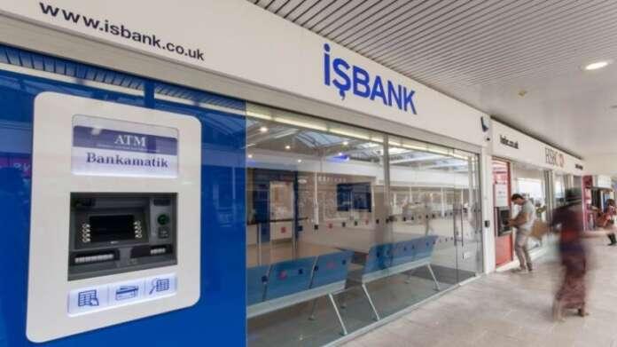 İş Bankası 2016 Ağustos Güncel Konut Kredisi Faiz Oranları