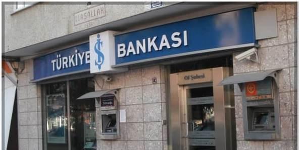 İş Bankası 2/B Kanunu Kapsamındaki Hak Sahiplerine Kredi İmkanı Sunuyor