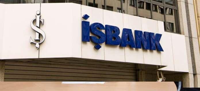 İş Bankası 3 Ayda 1 Ödemeli Taksit Ertelemeli Konut Kredisi Faiz Oranları