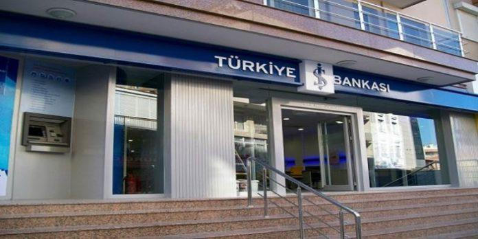 İş Bankası Devlet Destekli Kentsel Dönüşüm Kredisi