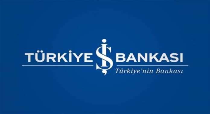 İş Bankası Esnafa Destek Kredisinde Son Hafta