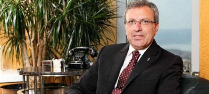 İş Bankası Genel Müdürü Adnan Bali'den Bankacılığa Dair Değerlendirmeler
