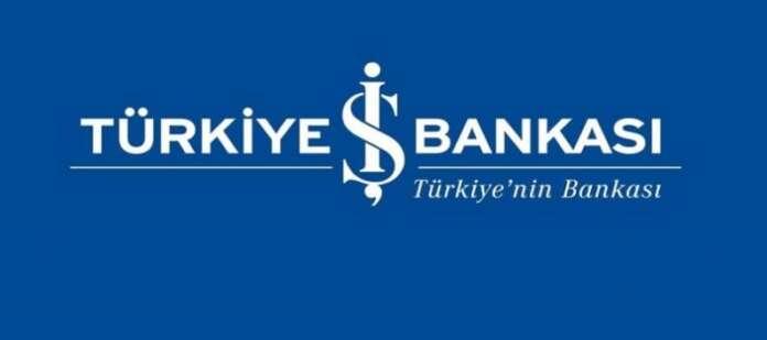 İş Bankası Kredi Başvuru Kampanyaları 2016