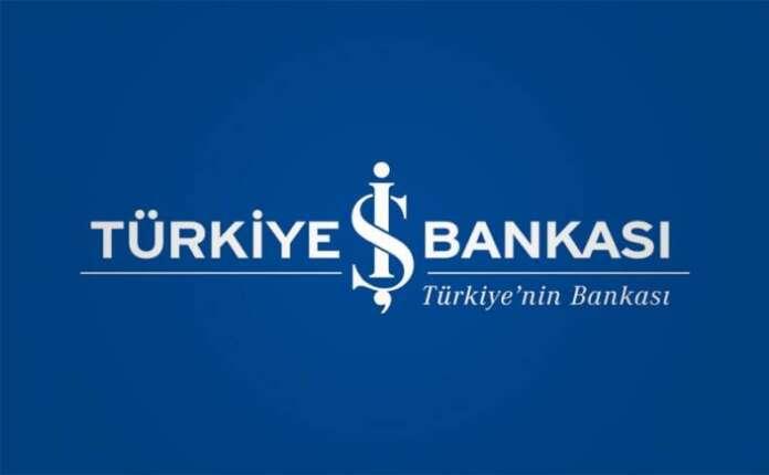 İş Bankası NakitNet