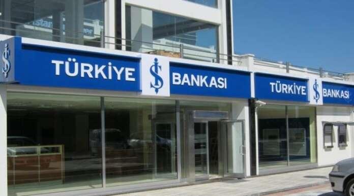 İş Bankası'ndan Esnafa Yüzde 0,99'a Kredi Fırsatı