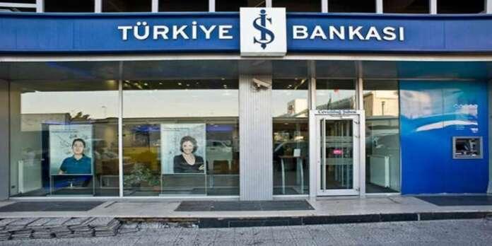 İş Bankası'ndan Sıfır Kilometre Araç Kredisi: Faiz Oranı 1,10!