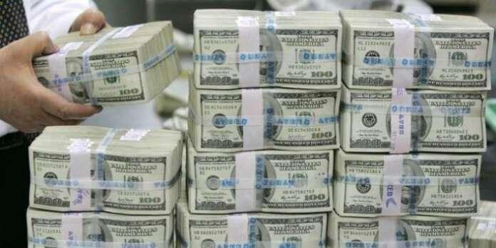 İslami Ticaret Finans Kurumu'ndan Türkiye'ye 3 Yılda 2 Milyar Dolarlık Finansman!