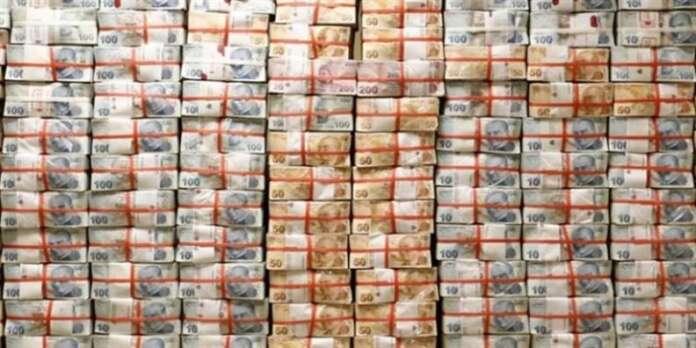 İşsizlik Sigortası Fonu'ndan 17 Milyar Lira Ödeme!