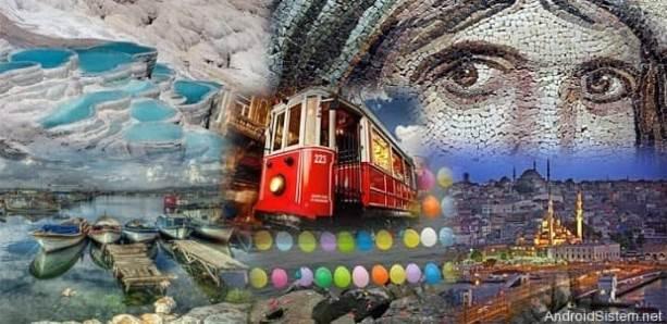 İşte Türkiye'nin Yeni Gelişim Raporu!