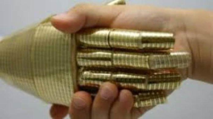 Japon Bilim Adamları İnsan Duygusunu Anlayan Robot Üretti