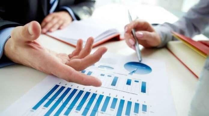 JCR Türkiye Kredi Notunu Açıkladı