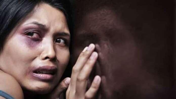 Kadına Uygulanan Şiddete 12 Yıl Hapis Cezası