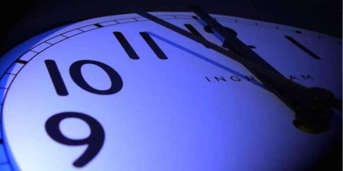 Kalıcı Yaz Saati Uygulamasında Beklenen Olmadı, Elektrik Tüketiminde Rekor Artış Yaşandı