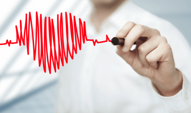 Kalp Sağlığı Konusunda Toplum Yeterince Bilinçli Değil