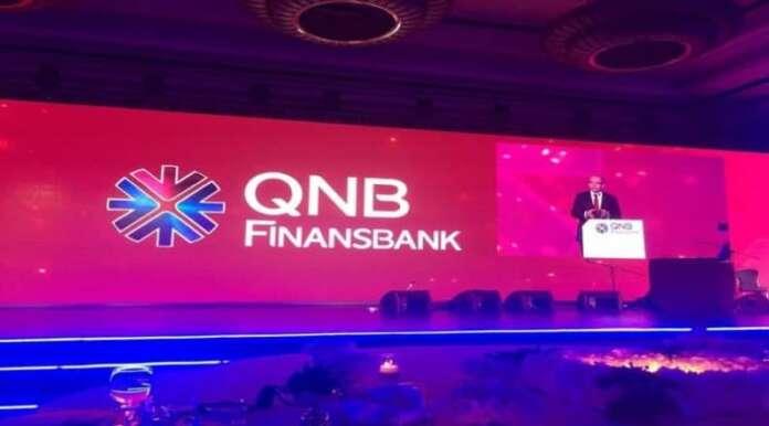 Kamu Çalışanlarına ve Kendisinden Maaş Alanlara QNB Finansbank'tan Özel İhtiyaç Kredisi