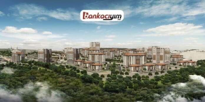 Kefilsiz Ev Kredisi Veren Bankalar